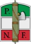 212px-National Fascist Party logo(for educational use ONLY)