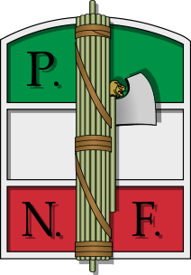 File:212px-National Fascist Party logo(for educational use ONLY).png