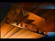 Encore ID (1994-1999)