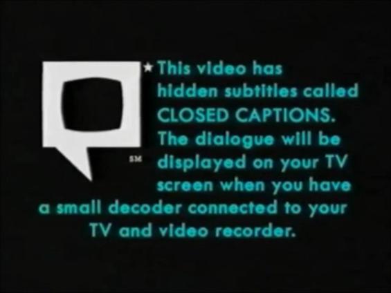 File:ECI 1998 Closed Captions Screens (S1).png