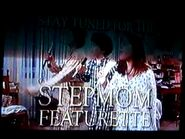 Stay Tuned Stepmom Featurette