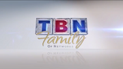 TBN Net ID 2016 on white