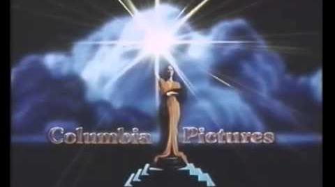 Opening to Philadelphia UK VHS (1994)