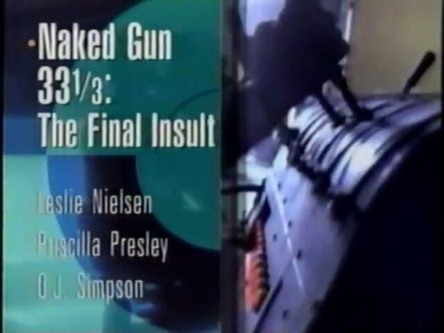 File:Next on HBO ID 2 (1994-1997).jpg