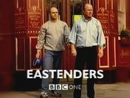 Eastenders ss bbc1 t1173