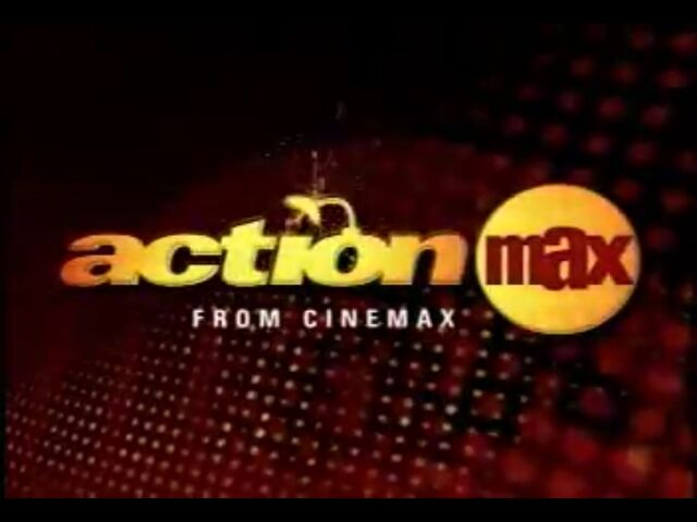 File:ActionMax ID (1998-2001).jpg