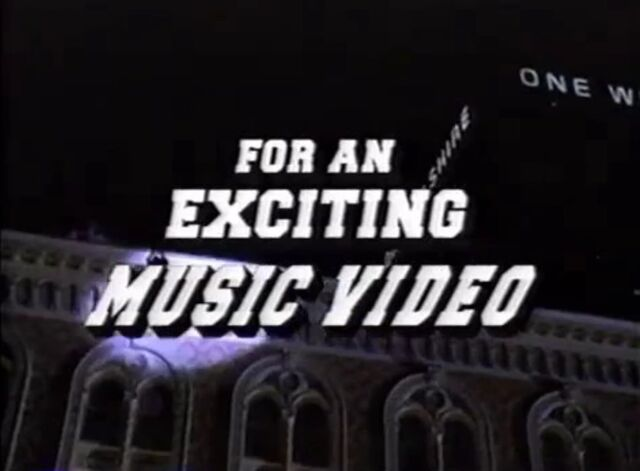 File:For An Exciting Music Video.jpg