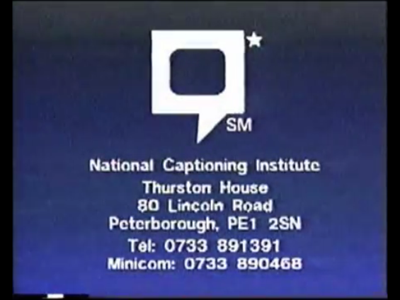 File:NCI Closed Captions (CIC Variant) (S3).png