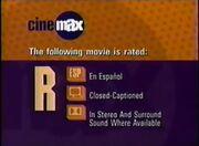 CinemaxR1997