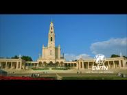 EWTN ID 2017 Fatima