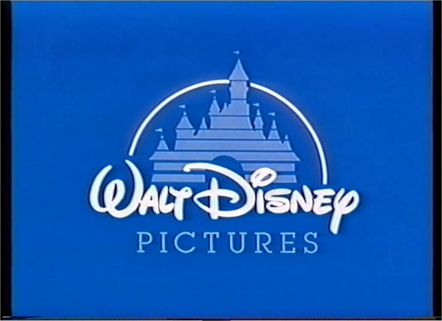 File:WALT DISNEY PICTURES 1996 SNEAK PREVIEW BUMPER.png