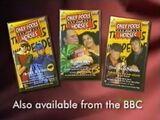 BBCV 6370 (2)