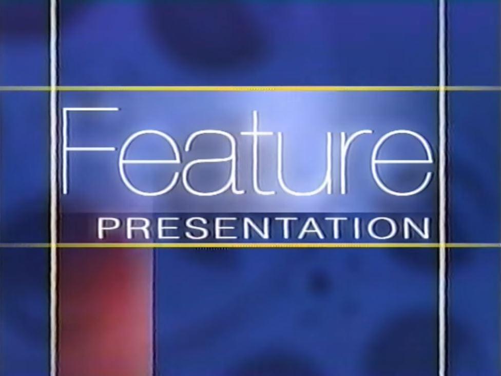 File:Walt Disney Studios Home Entertainment Buena Vista Feature Presentation Logo 1999.jpg