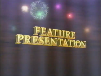 File:Walt Disney Home Video Feature Presentation ID (2001).png