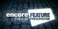 Encore Suspense Feature Presentation ID's