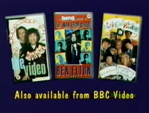 File:BBCV 4000.jpg