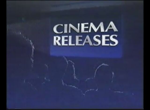 File:CIC (UK) 1991 Cinema Releases Bumper.jpg