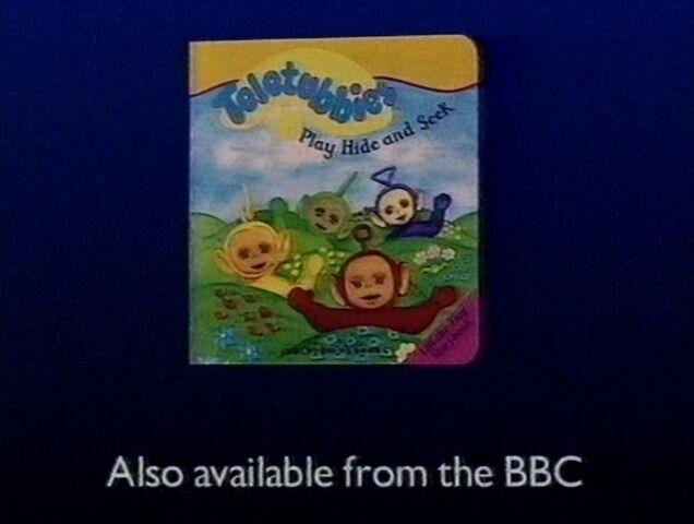 File:BBCV 6186, BBCV 6297.jpg