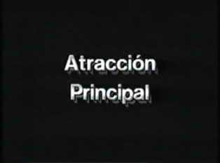 File:Walt Disney Home Video Spanish Feature Presentation ID (1988).png