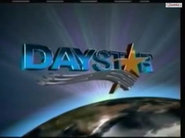 File:Daystar TV 1997.jpg