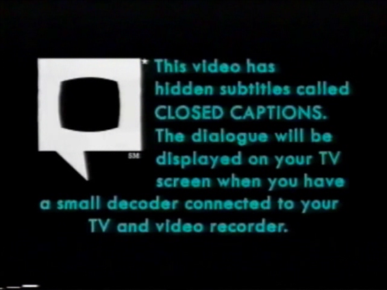 File:ECI 2003 Closed Captions Screens (S1).png