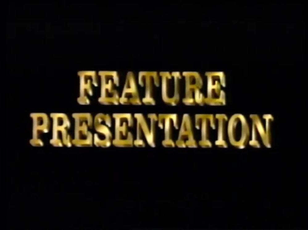 File:Walt Disney Home Video Feature Presentation ID (1989) (Variant).jpg
