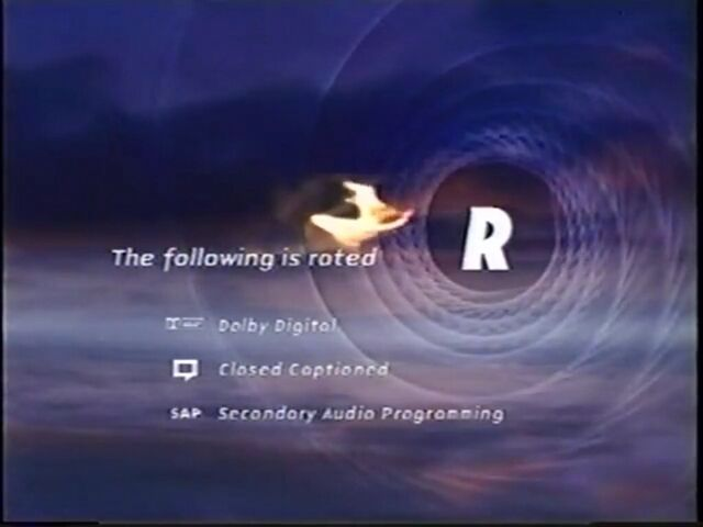 File:Starz R rating bumper (2002-2005).jpg