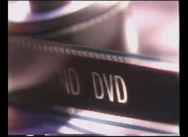 File:Paramount Home Entertainment 2003 Available To Own On Video and Dvd Bumper Part 4.jpg