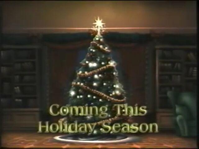File:Coming This Holiday Season.jpg