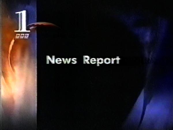 File:Bbc1news report 1991a.jpg