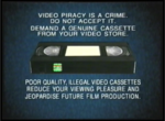 Pathé Anti Piracy Warning (2001) -1