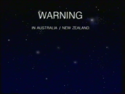 Second CIC Video warning screen (5)