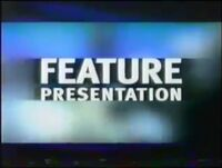 HBO Feature Presentation (1997-1999)