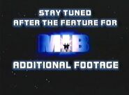 Stay Tuned For MIB Additional Footage