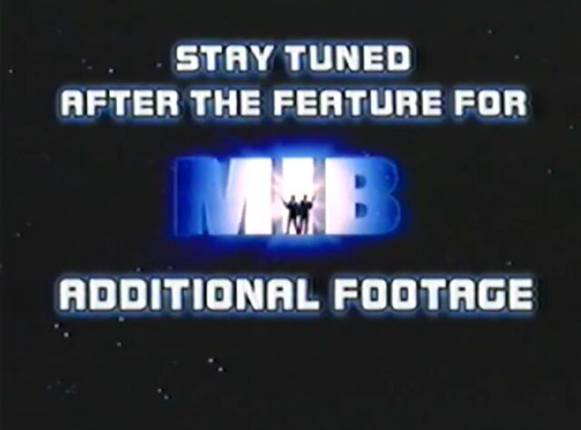 File:Stay Tuned For MIB Additional Footage.jpg
