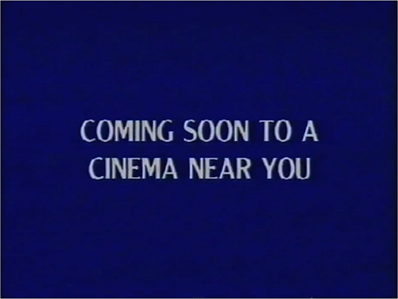 File:Coming Soon to a cinema Near You Disney 1993 ID.png