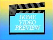 Playhouse Video Home Video Preview Logo b