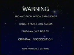 Second CIC Video warning screen (4)