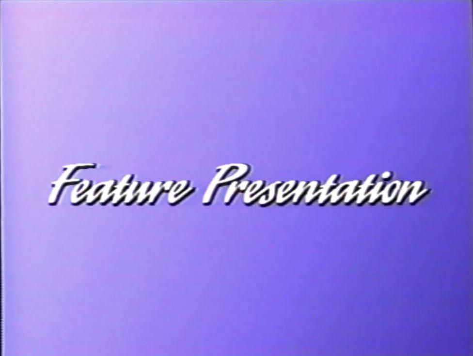 File:Walt Disney Home Video Feature Presentation ID (1991).jpg