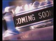 Paramount Home Entertainment 2003 Coming Soon Bumper