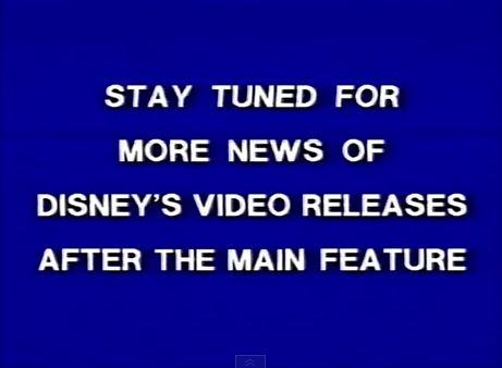 File:Stay Tuned 1991.JPG