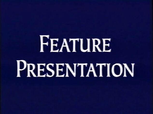 File:Walt Disney Studios Home Entertainment Buena Vista Feature Presentation Logo 1994.jpg