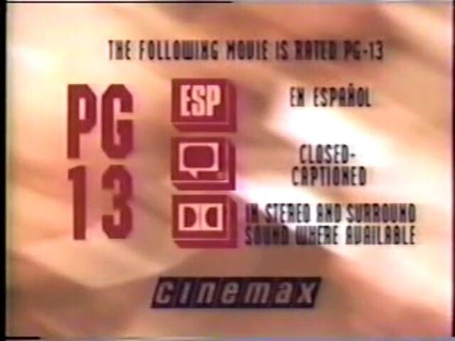 File:Cinemax PG-13 rating bumper (1994-1997).jpg