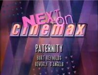 CinemaxNext1989