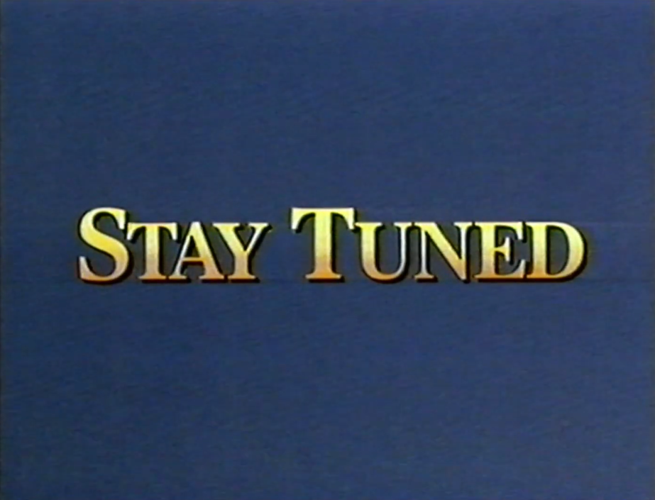 File:Stay Tuned Disney 1993-1996 Bumper.png
