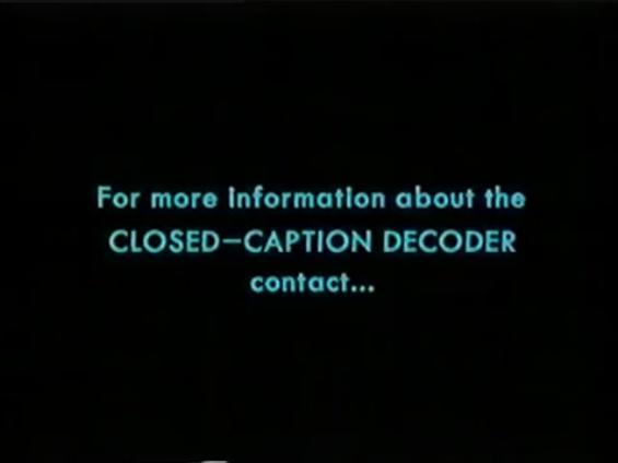 File:ECI 1997 Closed Captions Screens (S2).png