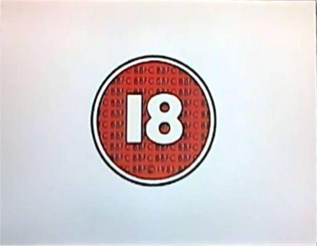 File:BBFC 18 Screen (1993).png.jpg