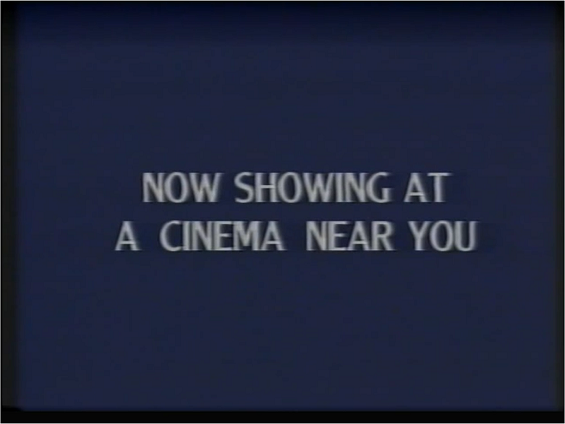 File:Now Showing at a cinema Near You Disney 1991 ID.png