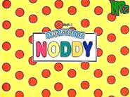 The Best of Noddy