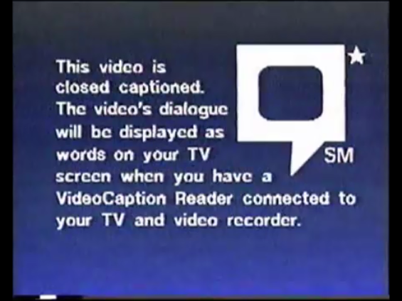 File:NCI Closed Captions (CIC Variant) (S1).png